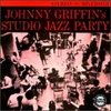 jazz_party