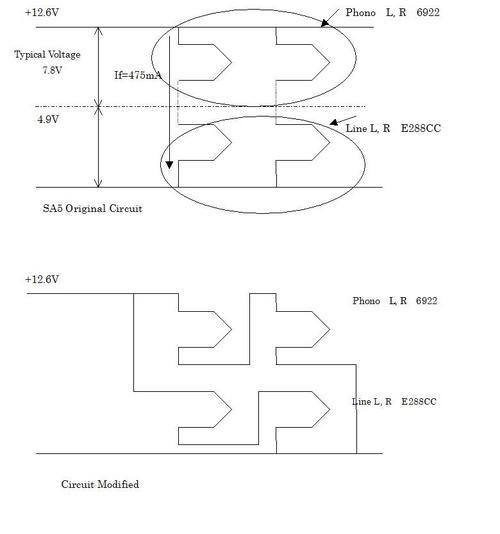 Sa5_heater_filament_circuit_mod.