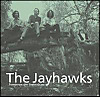 The_jayhawkstomorrow_the_green_gras